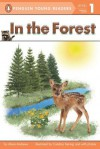 In the Forest - Alexa Andrews, Candice Keimig