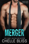 Merger - Chelle Bliss
