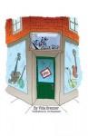 The Magic Music Shop - Vida Brenner, Mary Sharp, Joe Sharpnack