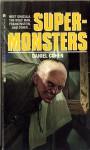 Supermonsters - Daniel Cohen