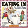 Eating in: The Official Single Man's Cookbook - Rich Lippman, Jose Maldonado, Joe Azar