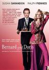 Bernard & Doris - Bob Balaban, Ralph Fiennes, Susan Sarandon