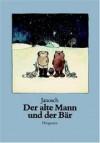 Der alte Mann und der Bär. - Janosch