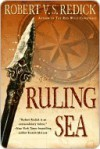 The Rats and the Ruling Sea - Robert V.S. Redick