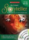 The Storyteller: Teacher's Book Aged 9 10 - Pie Corbett