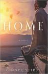 Home - Ginny L. Yttrup