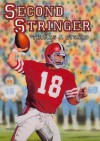 Second Stringer - Thomas J. Dygard