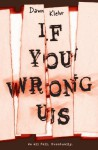 If You Wrong Us - Dawn Klehr