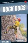 Rock Dogs - Steven Barwin
