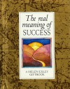 The Real Meaning of Success - Helen Exley