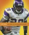 NFL Today: Minnesota Vikings - Sara Gilbert