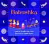 Babushka - Sandra Ann Horn