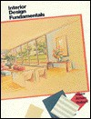 Interior Design Fundamentals - Cecil Howard Jensen, Paul Wallach, Don Hepler