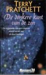 De donkere kant van de zon - Terry Pratchett