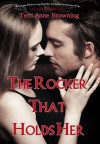 The Rocker That Holds Her - Terri Anne Browning
