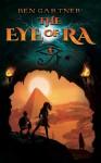 The Eye Of Ra - Ben Gartner