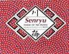 Senryu Poems of the People - J.C. Brown