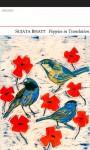 Poppies in Translation - Sujata Bhatt