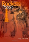 Rockets and People Volume I - Boris Yevseyevich Chertok, Asif A Saddiqi