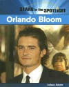 Orlando Bloom - Colleen Adams