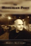 The Hooligan Poet - Matty Mccourt