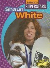 Shaun White - Mike Kennedy