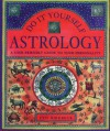 Astrology - Lyn Birkbeck