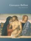 Giovanni Bellini - Oskar Bätschmann