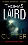 Cutter - Thomas Laird