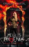 Hell's Phoenix - Gracen Miller