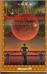 De Robotromans (Robot, #1-4) - Isaac Asimov