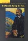 Cogito 25: Nietzsche - Kayıp Bir Kıta - Kolektif