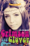 Crimson and Clover (Crimson Romance) - Juli Page Morgan