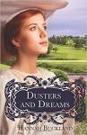 Dusters and Dreams - Hannah Buckland