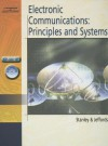 Electronic Communications: Principles and Systems - William D. Stanley