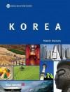 Korea (Seoul Selection Guides) - Robert Koehler