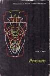 Peasants - Eric R. Wolf