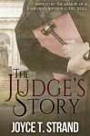 The Judge's Story - Joyce T. Strand