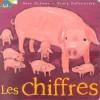 Les Chiffres - Anne Gutman, Georg Hallensleben