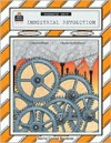 Industrial Revolution Thematic Unit - David Jefferis, Cheryl Buhler