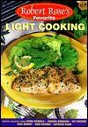 Light Cooking - Robert Rose