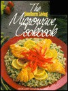 The Southern Living Microwave Cookbook - Margaret Agnew