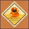 Coffee Lover's Companion - Diana Rosen