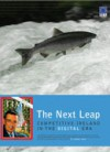 The Next Leap: A Competitive Ireland in the Digital Era - Johnny Ryan