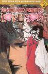 Thousand Nights Love Song Vol. 2 - Chieko Hara