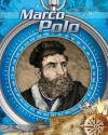 Marco Polo - Jim Ollhoff