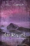 Dark Veil - S.L. Naeole