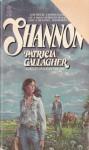 Shannon - Patricia Gallagher