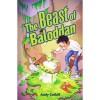 The Beast of Baloddan - Andy Cutbill