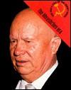 The Khrushchev Era, 1953-1965 - Stuart A. Kallen, Rosemary Wallner